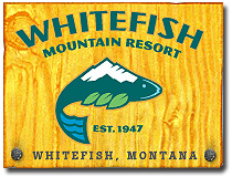 Whitefish Mountain Resort lodging